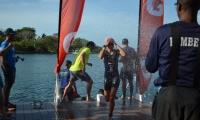Santa Marta se posiciona como gran escenario deportivo a nivel internacional