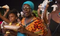 Hoy 21 de mayo se conmemora el Día de la Afrocolombianidad
