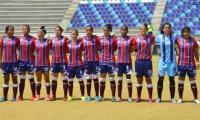 El fútbol del Magdalena se queda sin representantes en la próxima Liga.