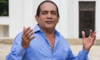 Rafa Manjarrez