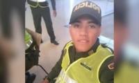 Autoridades buscan a José Tolentino Romero, de 19 años.