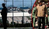 Reaabren pasos fronterizos entre Venezuela y Colombia