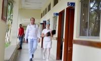 Cuatro de los hospitales del Magdalena están entre los 10 mejores del país según sus índices de gestión.