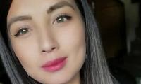 Leidy Delgado Ariza.