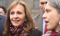 Ángela María Robledo.