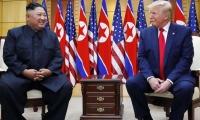 La oferta fue hecha en el encuentro que tuvieron ambos gobernantes.