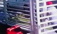 Supuesto domiciliario de Rappi asesinó a mujer en Barranquilla
