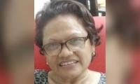 Mujer asesinada por falso domiciliario en Barranquilla