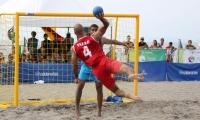 Santa Marta podría ser sede de este importante evento deportivo