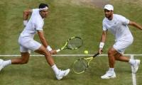 Los tenistas colombianos son los nuevos número uno del mundo en la modalidad de dobles.