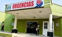El beneficio para la red hospitalaria del Magdalena y del Distrito será de 1.993 millones de pesos