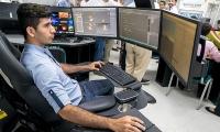 El operador seleccionado deberá garantizar una conectividad óptima y de mayor velocidad para todas las sedes de la entidad en todo el país.