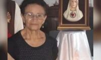 Lilian Quiñones de López