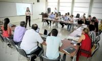Cámara de Comercio y Comisión Regional de Competitividad le apuestan al Magdalena