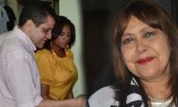 Jorge Guevara se reintegra y asume en Jurídica, mientras que Martha Castañeda pasa a contratación.