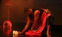 Festival de Teatro en Santa Marta
