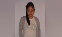 Andri Patricia Rueda Reyes.