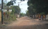 Guamal - Imagen de referencia