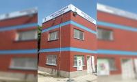 La sede de la oficina de Tránsito en Palermo lleva los trámites más cerca de la población de la Subregión Río.