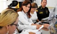En un trabajo mancomunado con las administraciones municipales buscarán llevar a cabo acciones estratégicas para capacitar desde el 2 de septiembre a víctimas del conflicto armado.