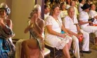 El festival es uno de los eventos más importantes en el Magdalena.