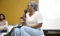Para este encuentro se espera contar con la presencia de más de 100 personas perteneciente a los consejos comunitarios y organizaciones de base de comunidades negras.