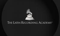 La Academia Latina de la Grabación (Latin Grammy).