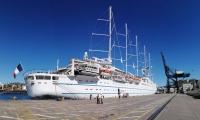 Club Med 2 en Santa Marta