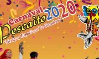 Carnaval de Funcarpes.