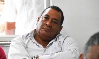 Jorge Rangel.
