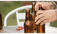 Gobernación permite distribución y venta de bebidas embriagantes en el Magdalena.