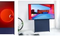 El nuevo TV de Samsung ya está en Colombia.