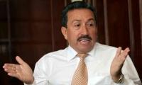 Hugo Heliodoro Aguilar Naranjo.