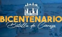 Bicentenario de Ciénaga