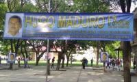 Entre 1997 y 2007 se dio la mayor violencia en las universidades públicas del Caribe colombiano