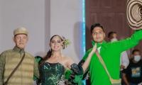 Festival del Caimán Cienaguero