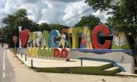 Aracataca es uno de los municipios Pdet del Magdalena.