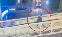 Médico involucrado en la muerte de presuntos asaltantes.