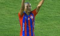 Roberto Vanegas.