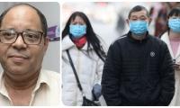 El secretario de Salud encargado aclaró los rumores sobre el coronavirus.