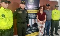 La Policía está ofreciendo $10 millones por información sobre alias 'El Nene'