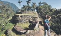 La medida tiene como objetivo la protección de indígenas, turistas y comunidades frente al Coronavirus.
