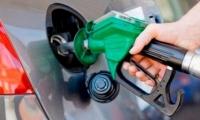 Esta media noche vence plazo máximo para que las estaciones de servicio bajen los precios de combustibles en el país.