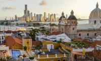 El caso del taxista ocurrió en Cartagena.