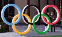 Los Juegos Olímpicos de Tokio se suspenden ante la amenaza de Coronavirus.