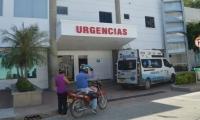 Raúl Antonio Vásquez García murió el pasado domingo 22 de marzo en la clínica El Prado.