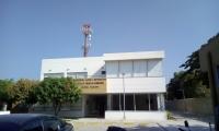 Medicina Legal en Santa Marta.