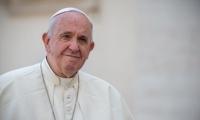 La invitación del Papa en el Día Mundial de la Salud