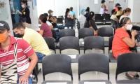 Protocolo en IPS de Santa Marta