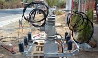 Con la instalación de estos equipos Electricaribe agiliza la operación en el evento que ocurran fallas en los circuitos y minimizan la cantidad de clientes afectados.